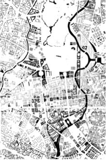 ville27