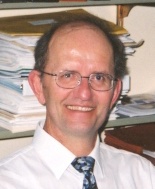 Reinhard Illner