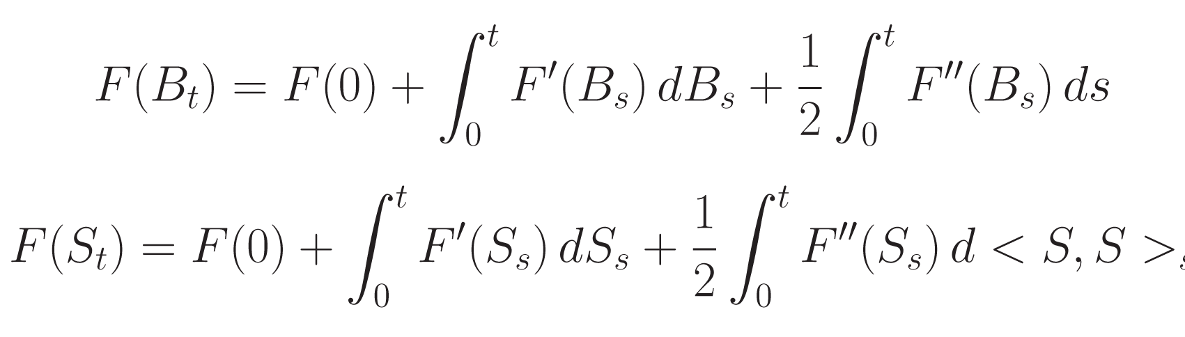 maths fi7