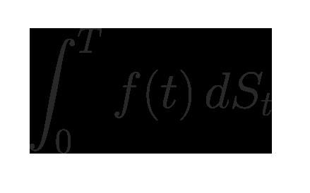 maths fi8