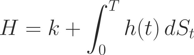 maths fi9