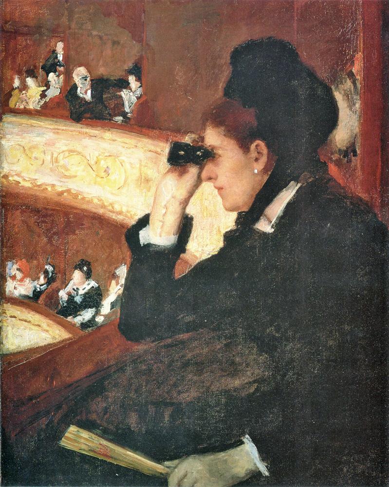 Degas3