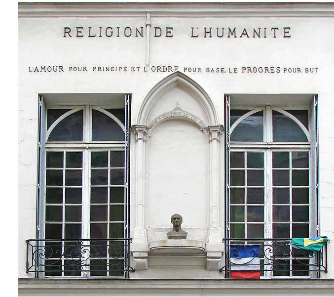 aParis1Payenne-chapelle-humanite