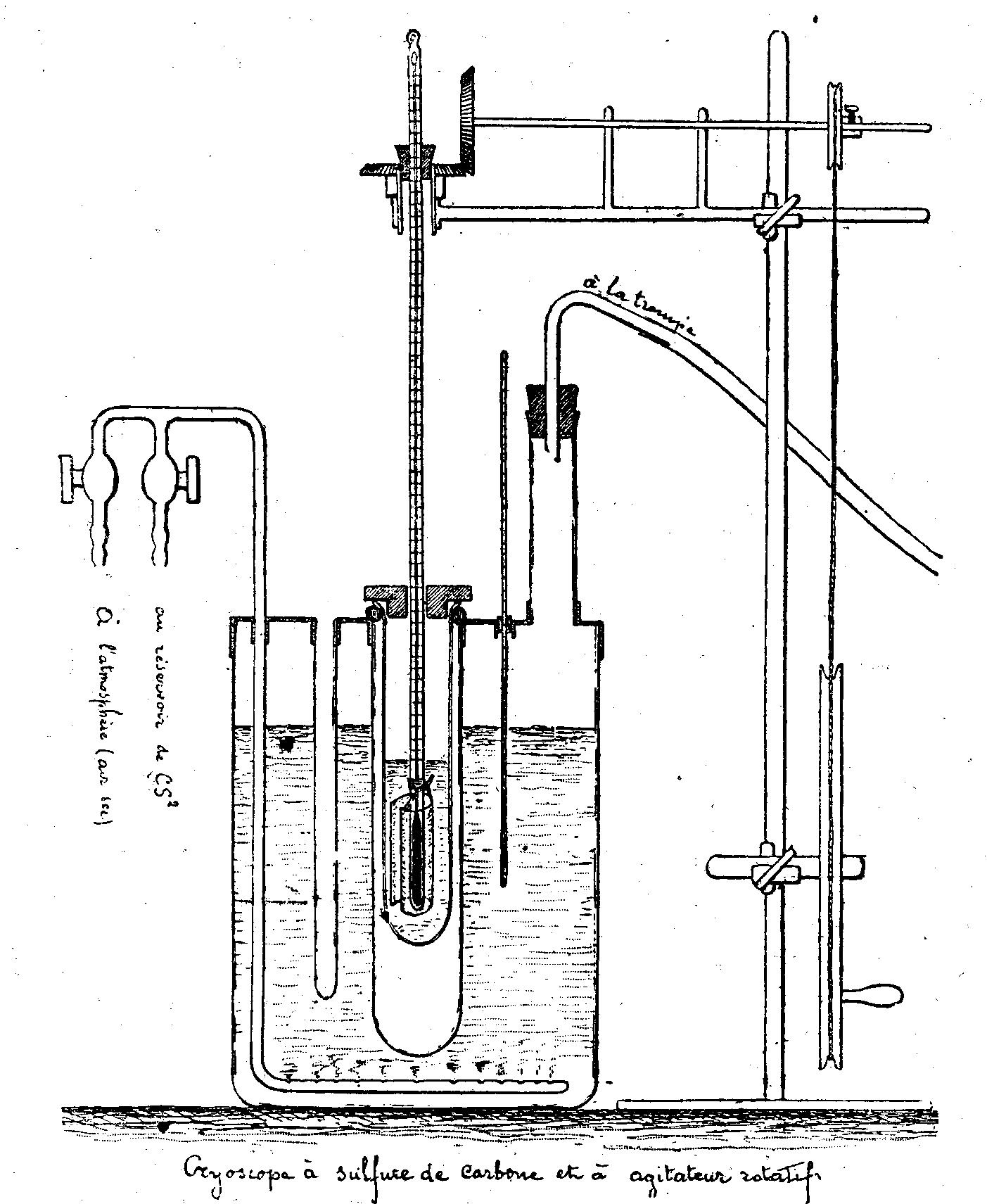 vue001