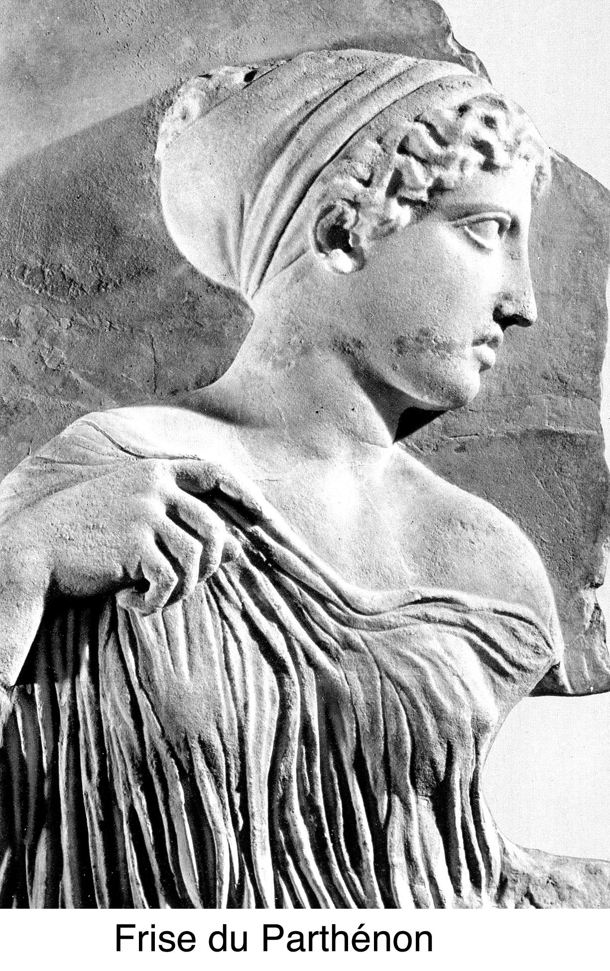 Parthenon001